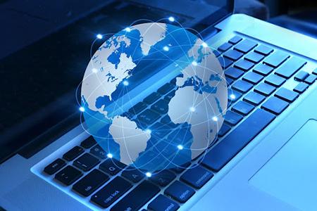 Introducción a Internet. Su Historia