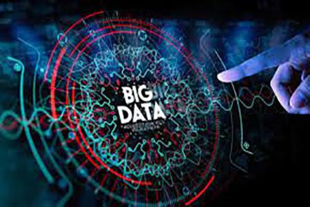 Fundamentos del Big Data. Modelos de Negocios