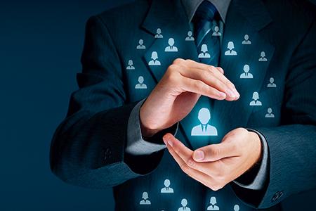 Construir la Lealtad del Cliente