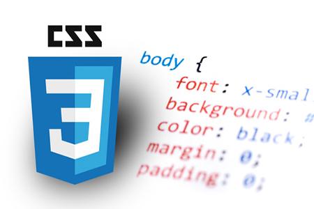 Maquetación CSS3